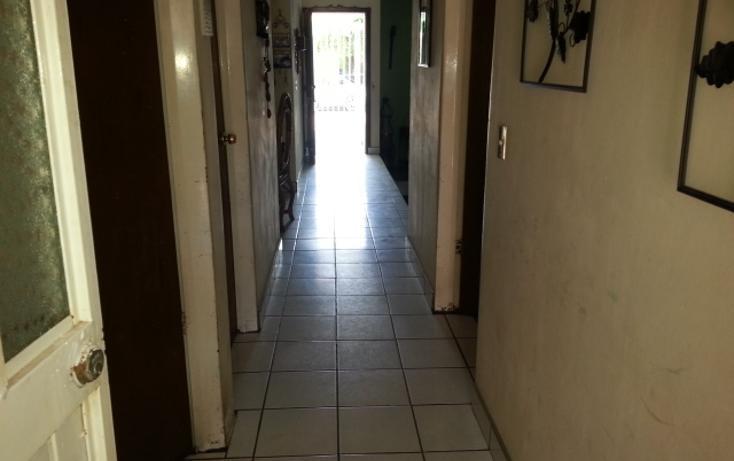 Foto de casa en venta en octubre 1220 , antonio toledo corro, ahome, sinaloa, 1710044 No. 04