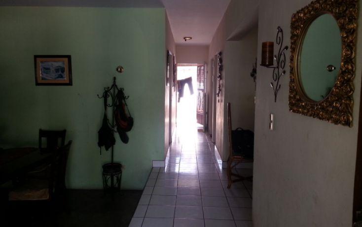 Foto de casa en venta en octubre 1220, antonio toledo corro, ahome, sinaloa, 1710044 no 05