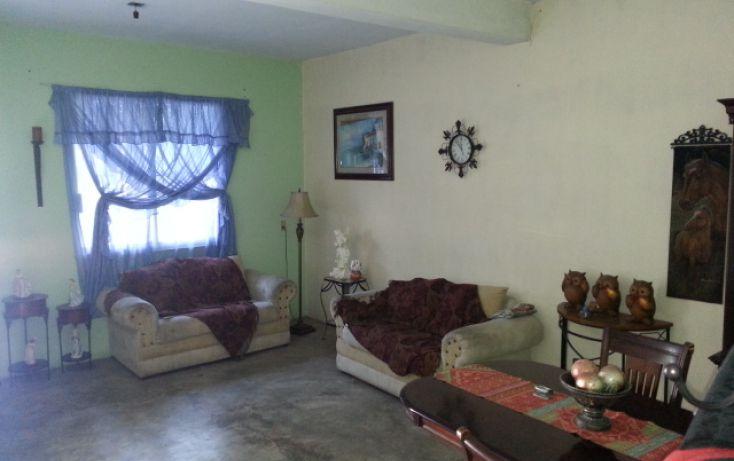 Foto de casa en venta en octubre 1220, antonio toledo corro, ahome, sinaloa, 1710044 no 06