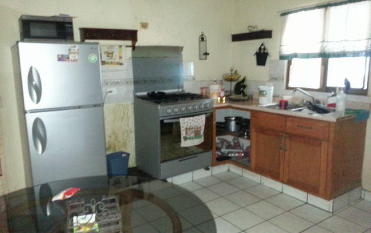 Foto de casa en venta en octubre 1220, antonio toledo corro, ahome, sinaloa, 1710044 no 07
