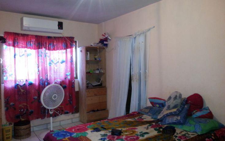 Foto de casa en venta en octubre 1220, antonio toledo corro, ahome, sinaloa, 1710044 no 08