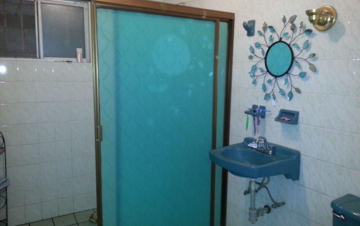 Foto de casa en venta en octubre 1220, antonio toledo corro, ahome, sinaloa, 1710044 no 10