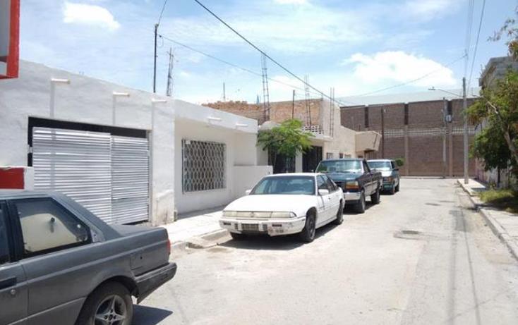 Foto de casa en venta en octumba 0, las carolinas, torreón, coahuila de zaragoza, 786727 No. 04