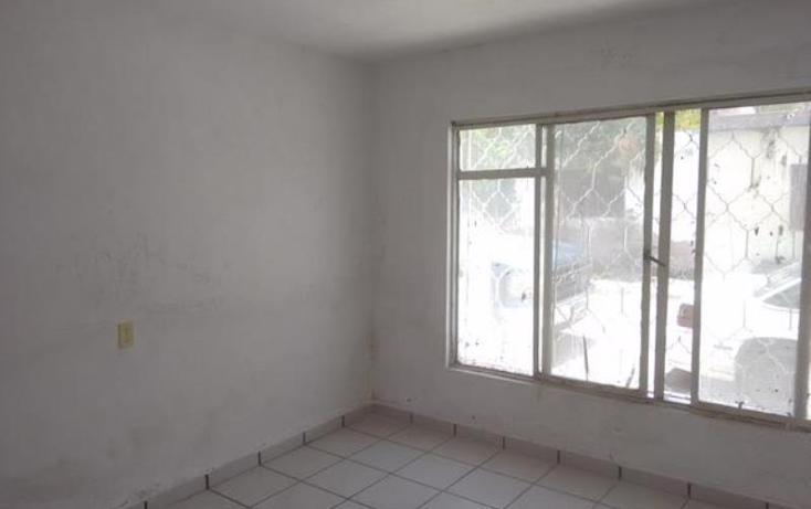 Foto de casa en venta en octumba 0, las carolinas, torreón, coahuila de zaragoza, 786727 No. 05