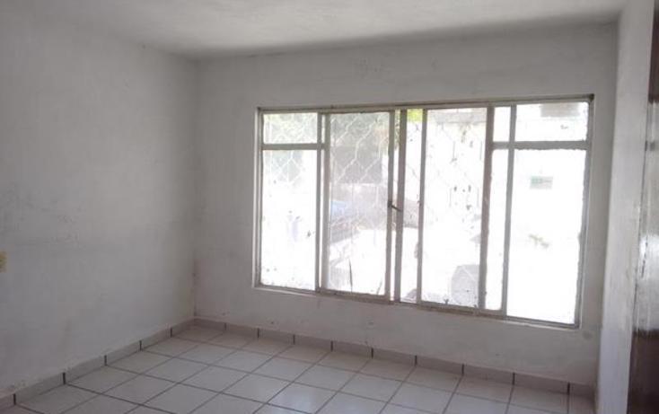Foto de casa en venta en octumba 0, las carolinas, torreón, coahuila de zaragoza, 786727 No. 06