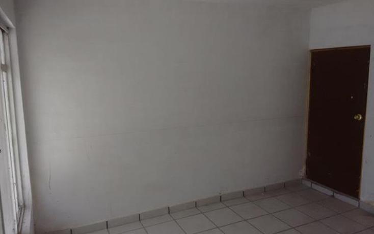 Foto de casa en venta en octumba 0, las carolinas, torreón, coahuila de zaragoza, 786727 No. 07