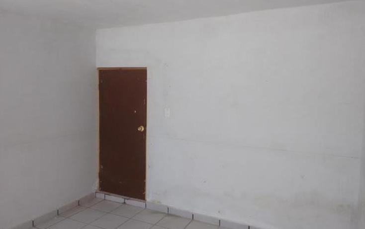 Foto de casa en venta en octumba 0, las carolinas, torreón, coahuila de zaragoza, 786727 No. 08