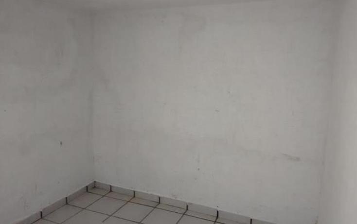 Foto de casa en venta en octumba 0, las carolinas, torreón, coahuila de zaragoza, 786727 No. 10