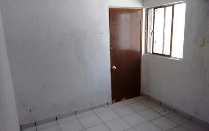 Foto de casa en venta en octumba 0, las carolinas, torreón, coahuila de zaragoza, 786727 No. 11