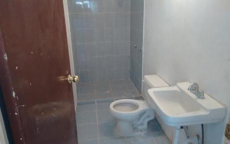 Foto de casa en venta en octumba 0, las carolinas, torreón, coahuila de zaragoza, 786727 No. 13