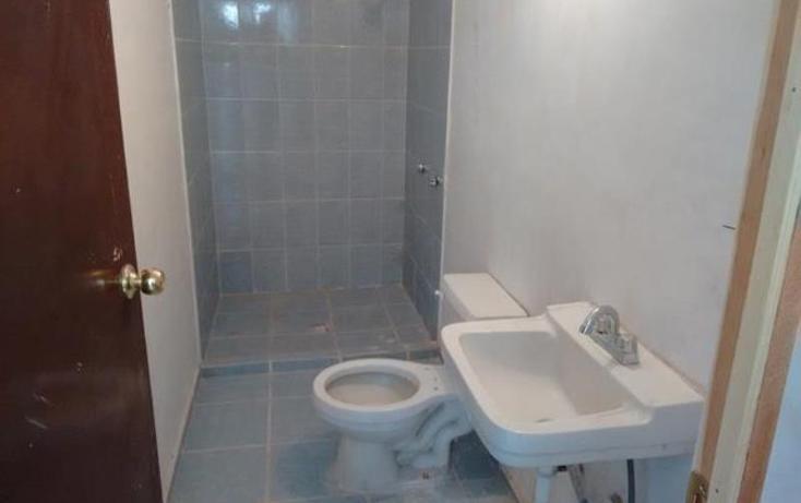 Foto de casa en venta en octumba 0, las carolinas, torreón, coahuila de zaragoza, 786727 No. 14