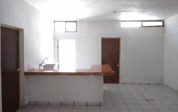 Foto de casa en venta en octumba 0, las carolinas, torreón, coahuila de zaragoza, 786727 No. 15