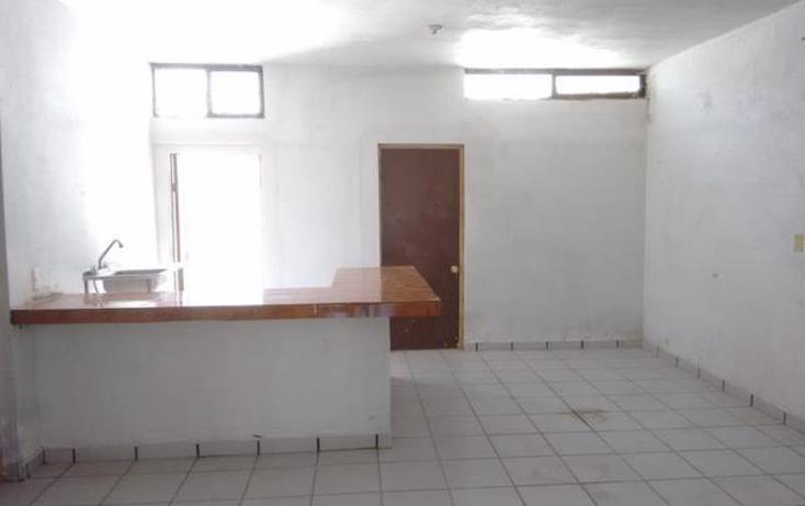 Foto de casa en venta en octumba 0, las carolinas, torreón, coahuila de zaragoza, 786727 No. 16