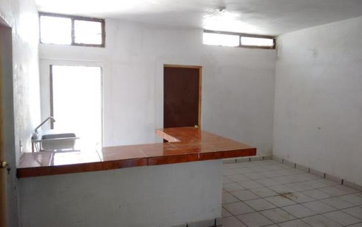 Foto de casa en venta en octumba 0, las carolinas, torreón, coahuila de zaragoza, 786727 No. 17
