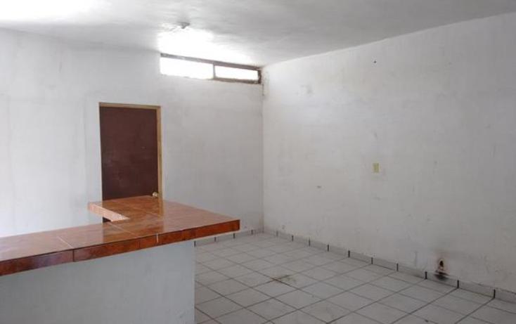 Foto de casa en venta en octumba 0, las carolinas, torreón, coahuila de zaragoza, 786727 No. 18