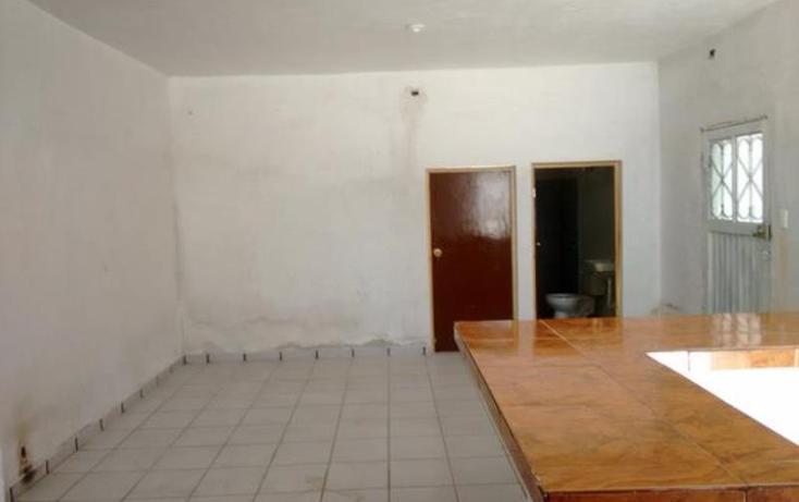 Foto de casa en venta en octumba 0, las carolinas, torreón, coahuila de zaragoza, 786727 No. 19
