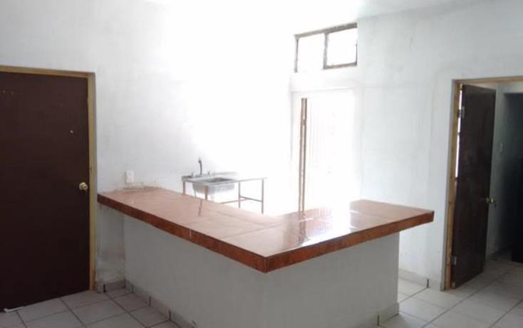 Foto de casa en venta en octumba 0, las carolinas, torreón, coahuila de zaragoza, 786727 No. 20