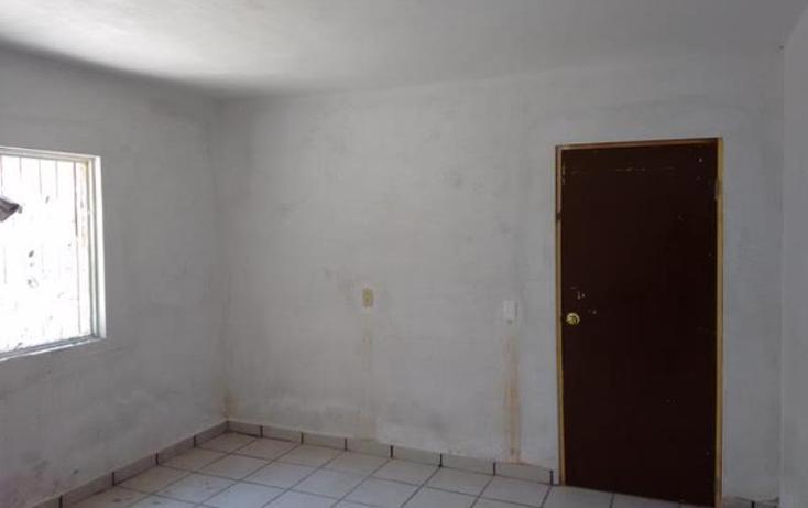 Foto de casa en venta en octumba 0, las carolinas, torreón, coahuila de zaragoza, 786727 No. 21