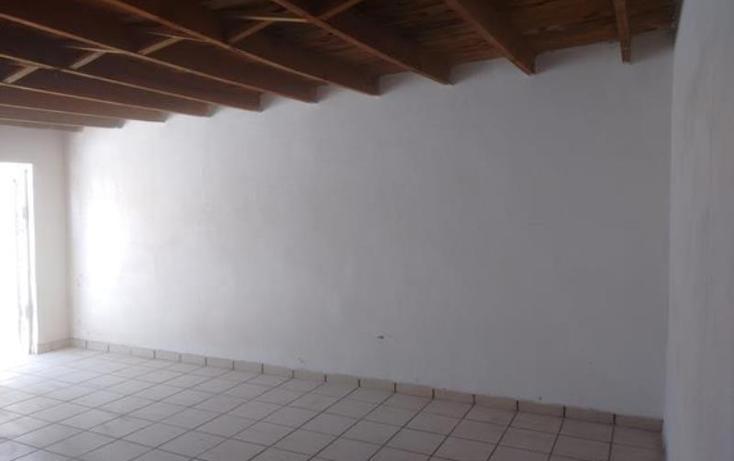 Foto de casa en venta en octumba 0, las carolinas, torreón, coahuila de zaragoza, 786727 No. 25
