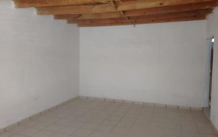 Foto de casa en venta en octumba 0, las carolinas, torreón, coahuila de zaragoza, 786727 No. 26