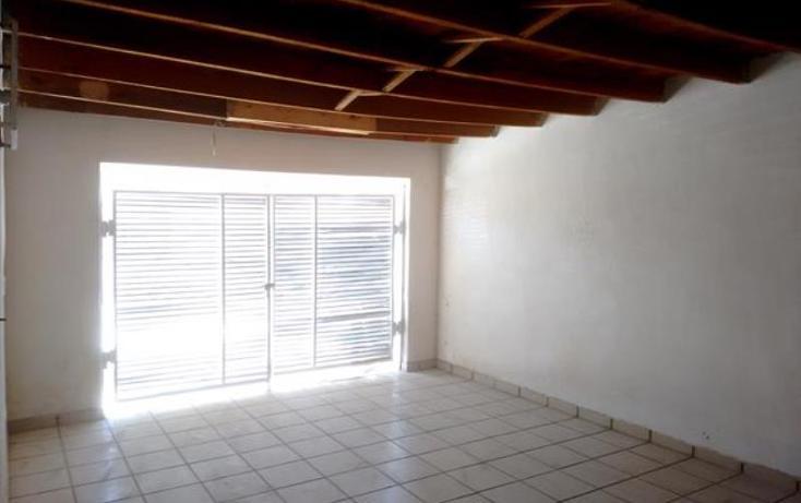 Foto de casa en venta en octumba 0, las carolinas, torreón, coahuila de zaragoza, 786727 No. 27
