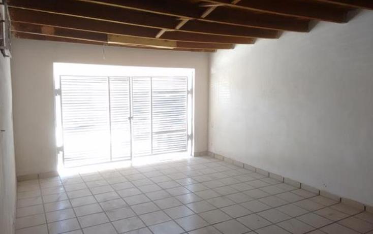 Foto de casa en venta en octumba 0, las carolinas, torreón, coahuila de zaragoza, 786727 No. 28