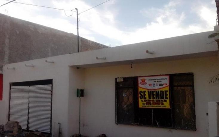 Foto de casa en venta en octumba, las carolinas, torreón, coahuila de zaragoza, 786727 no 01
