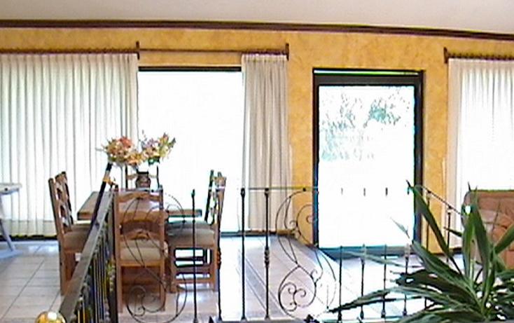 Foto de rancho en venta en  , ocuiltzapotlan, centro, tabasco, 1171991 No. 03