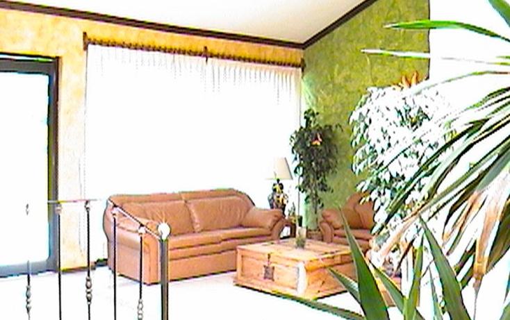 Foto de rancho en venta en  , ocuiltzapotlan, centro, tabasco, 1171991 No. 04