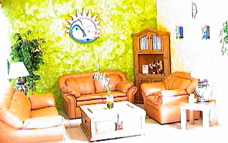 Foto de rancho en venta en  , ocuiltzapotlan, centro, tabasco, 1171991 No. 05
