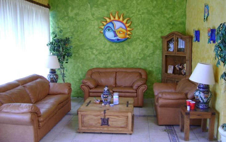 Foto de rancho en venta en  , ocuiltzapotlan, centro, tabasco, 1171991 No. 17