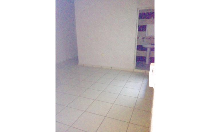 Foto de casa en venta en  , ocuiltzapotlan, centro, tabasco, 1579630 No. 07