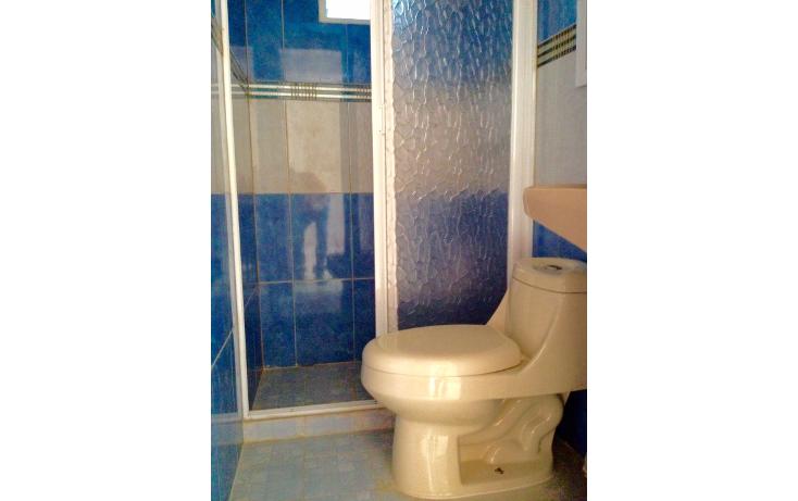 Foto de casa en venta en  , ocuiltzapotlan, centro, tabasco, 1579630 No. 10