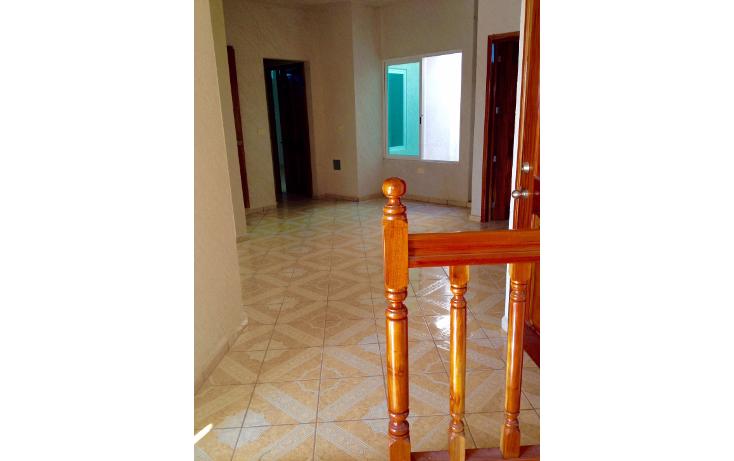 Foto de casa en venta en  , ocuiltzapotlan, centro, tabasco, 1579630 No. 12