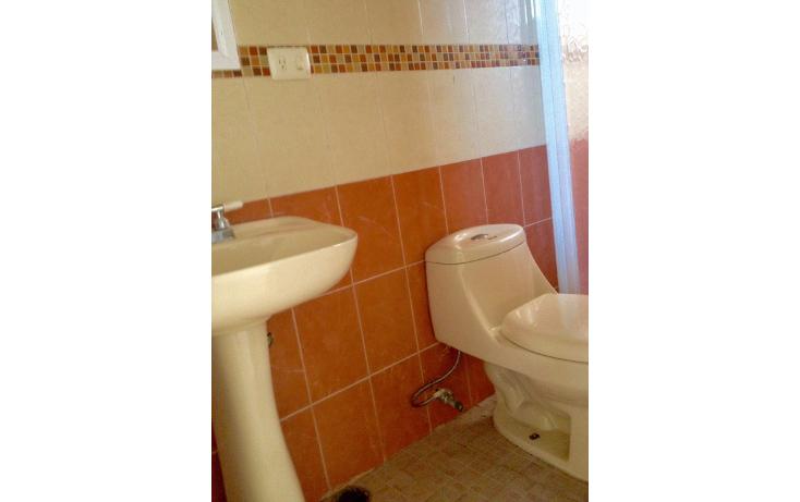 Foto de casa en venta en  , ocuiltzapotlan, centro, tabasco, 1579630 No. 14