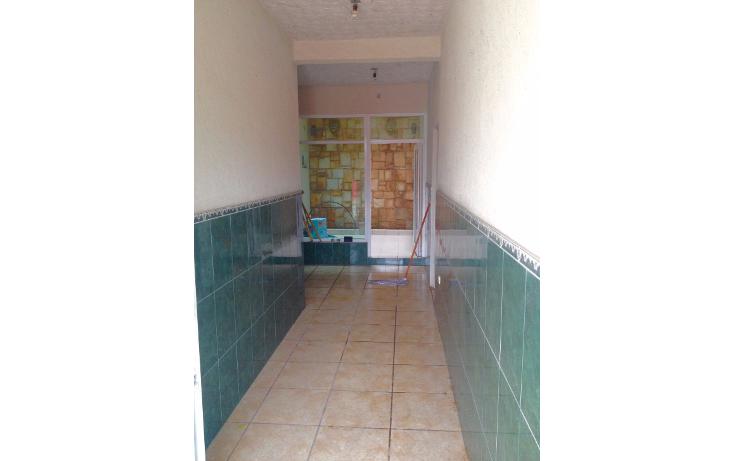 Foto de casa en venta en  , ocuiltzapotlan, centro, tabasco, 1579630 No. 16