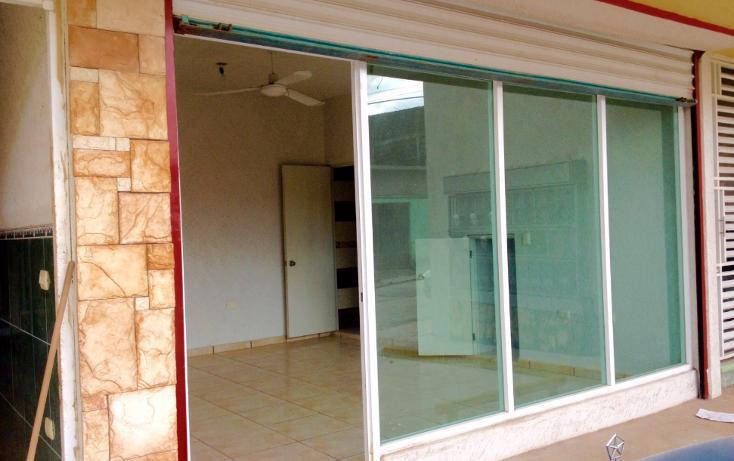 Foto de casa en renta en  , ocuiltzapotlan, centro, tabasco, 1579632 No. 02