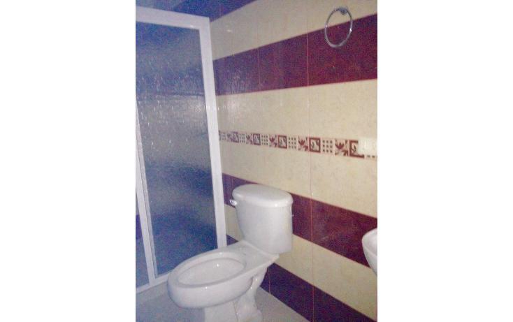 Foto de casa en renta en  , ocuiltzapotlan, centro, tabasco, 1579632 No. 04