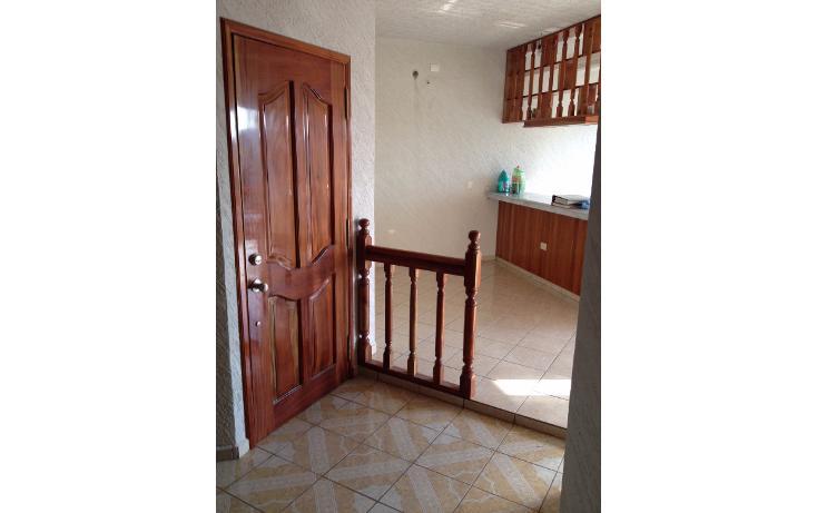 Foto de casa en renta en  , ocuiltzapotlan, centro, tabasco, 1579632 No. 08