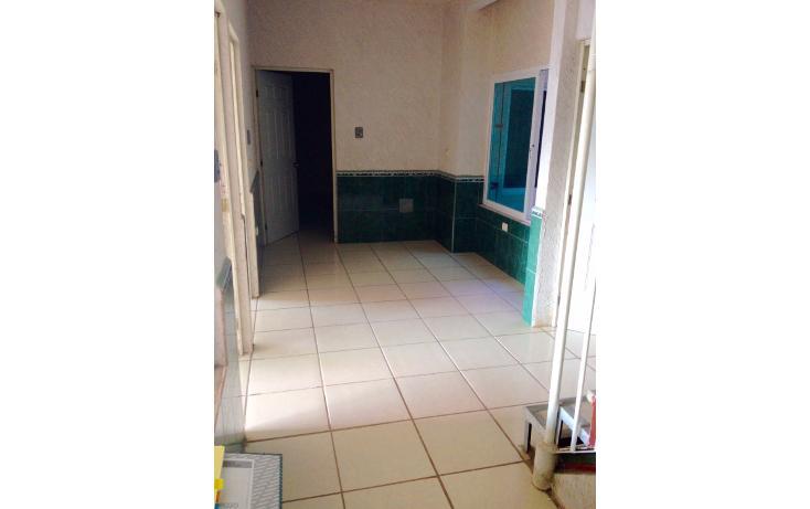 Foto de casa en renta en  , ocuiltzapotlan, centro, tabasco, 1579632 No. 11