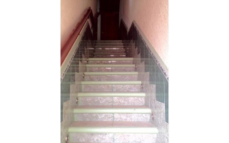 Foto de casa en renta en  , ocuiltzapotlan, centro, tabasco, 1579632 No. 13