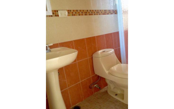 Foto de casa en renta en  , ocuiltzapotlan, centro, tabasco, 1579632 No. 14