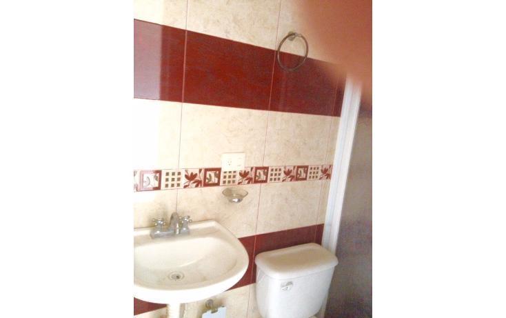 Foto de casa en renta en  , ocuiltzapotlan, centro, tabasco, 1579632 No. 15