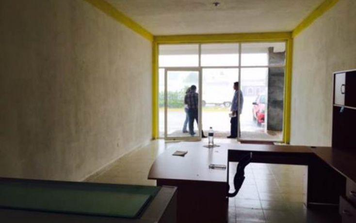 Foto de local en renta en ocuiltzapotlan, isset, centro, tabasco, 1379877 no 03