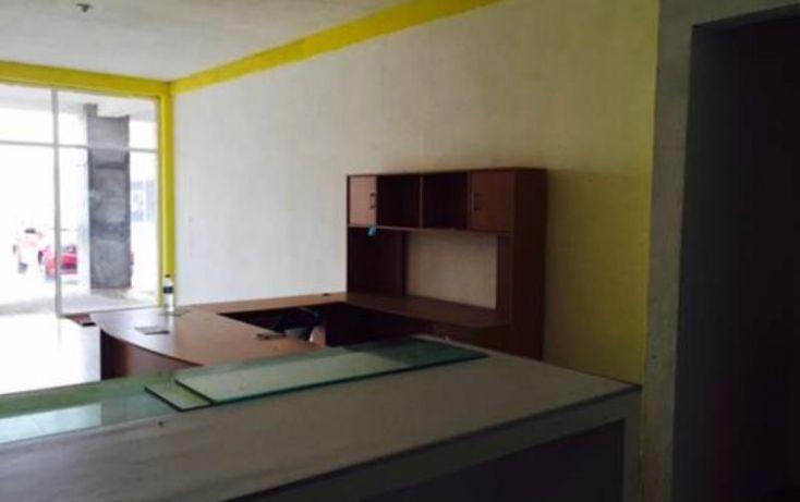 Foto de local en renta en ocuiltzapotlan, isset, centro, tabasco, 1379877 no 04