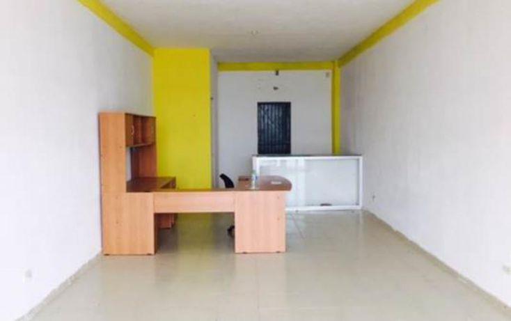 Foto de local en renta en ocuiltzapotlan, isset, centro, tabasco, 1379877 no 05