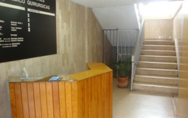 Foto de oficina con id 311062 en renta en av  de mayo 5936 valle don camilo no 01