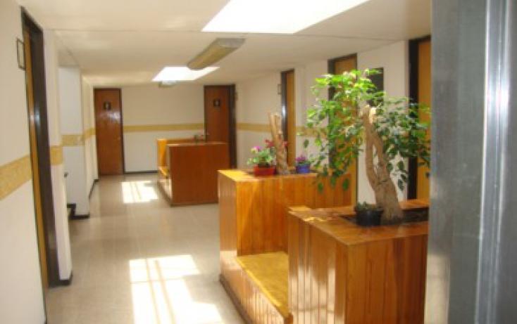 Foto de oficina con id 311062 en renta en av  de mayo 5936 valle don camilo no 02