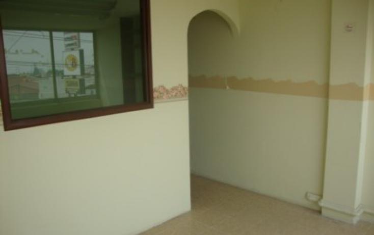 Foto de oficina con id 311062 en renta en av  de mayo 5936 valle don camilo no 03