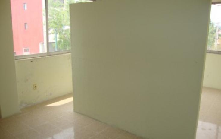 Foto de oficina con id 311062 en renta en av  de mayo 5936 valle don camilo no 04